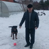 Виктор, 54, г.Магадан