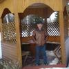 МИХАИЛ, 54, г.Залещики