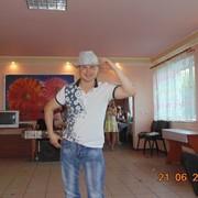 Роман, 38, г.Лесозаводск