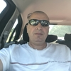 Goran rusinski, 48, London