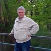 Андрей, 61, г.Бремен