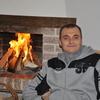 roma, 36, г.Залещики