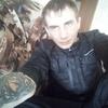 Марат, 30, г.Петропавловск-Камчатский