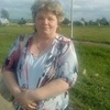 Valentina, 55, г.Саранск