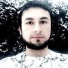 Nadir, 28, г.Москва