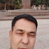Kahraman, 49, г.Ташкент