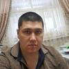 Jalol, 31, г.Ташкент