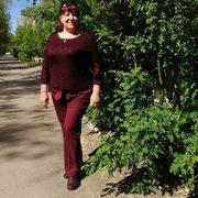 Ольга, 63, г.Новотроицк