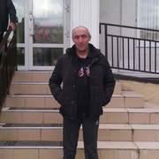 Анатолий, 54, г.Черемхово