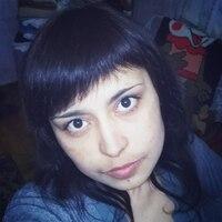 Венера, 33 года, Дева, Оренбург