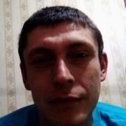 жексон 36 Усть-Большерецк