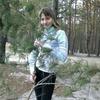 Анечка, 27, г.Обухов