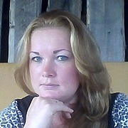 Елена, 23, г.Тотьма