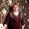 Валентина, 49, г.Пружаны