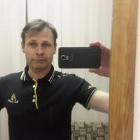 Николай, 43 года, Скорпион, Санкт-Петербург