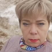 Татьяна, 43, г.Отрадный