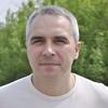 Евгений, 39, г.Норильск