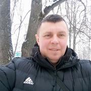 Андрей 40 Ступино