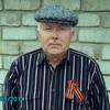 валерий, 60, г.Алчевск