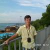 тимур, 32, г.Белогорск