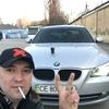 Александр, 25, г.Черновцы