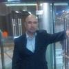 Obid, 41, Izmir