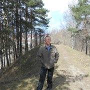 Вадим, 36, г.Городец