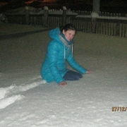 Tatyana, 29, г.Верхняя Пышма