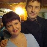 Ольга и Дмитрий, 28, г.Озеры