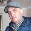 михаил, 44, г.Балаково