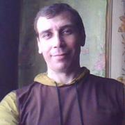Максим, 40, г.Черногорск