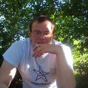 Саня, 38, г.Саяногорск