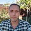 Серый, 47, г.Нерюнгри