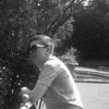 diana, 18, Vatutine