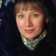 Ксения, 42, г.Верхняя Пышма