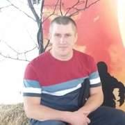 Алексей 44 года (Овен) Саранск
