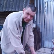 Знакомства в Пскове с пользователем Сергей 37 лет (Близнецы)