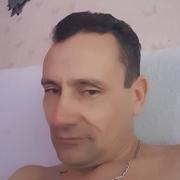 Павел, 40, г.Рудный