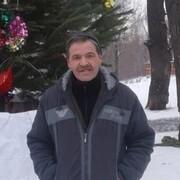Валера, 55, г.Самара