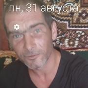 Александр Мареев 39 Ростов-на-Дону