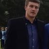 Petr, 24, г.Ярославль