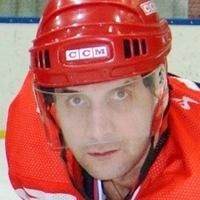 Андрей, 46 лет, Телец, Нижневартовск