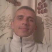 Богдан 20 Луцк