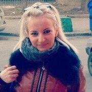 Есениня, 24, г.Байконур