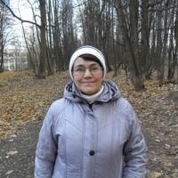 Мария, 63 года, Дева, Москва