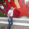 владимир, 36, г.Короча