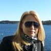 Tori, 44, г.Прага