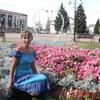 elena, 37, Rakitnoye