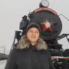 Александр, 26, г.Кустанай