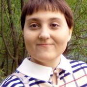 даша, 22, г.Котовск